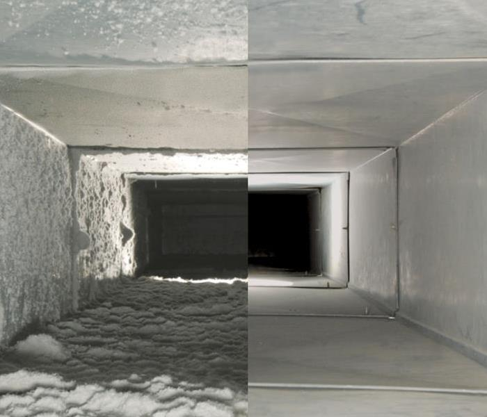 Cleaning Cleaning Dryer Vents