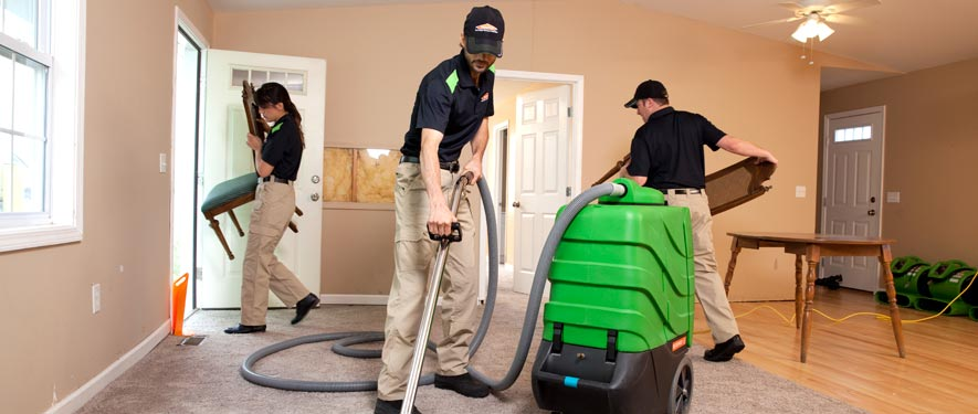 Lititz, PA cleaning services