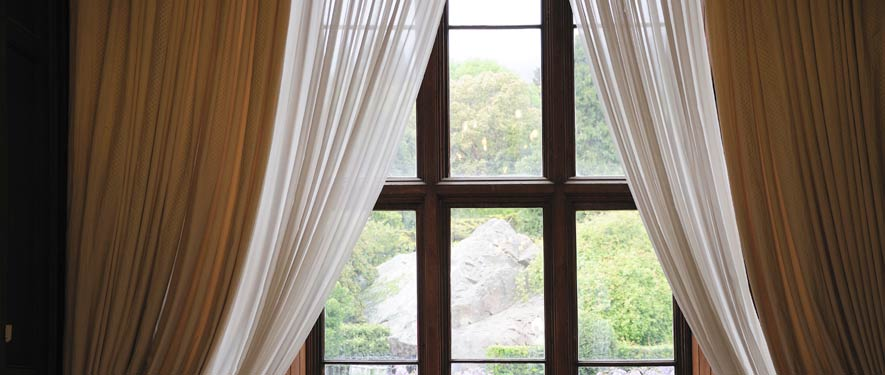Lititz, PA drape blinds cleaning